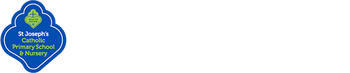 St Joseph's Catholic Primary School & Nursery